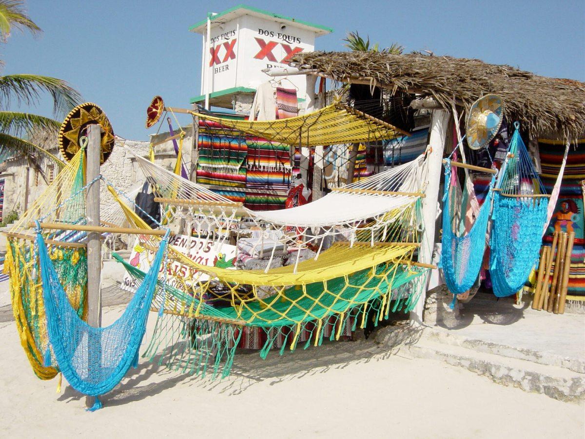 Arrivo a Cancun e trasferimento a Playa del Carmen